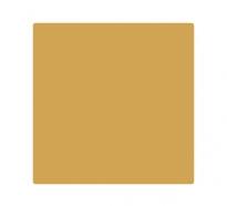 Madeira Mouline цвет 2203