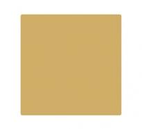 Madeira Mouline цвет 2204