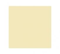 Madeira Mouline цвет 2205