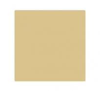 Madeira Mouline цвет 2206