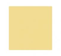 Madeira Mouline цвет 2207