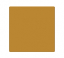 Madeira Mouline цвет 2210
