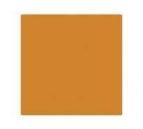 Madeira Mouline цвет 2211