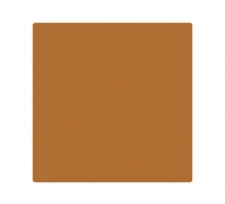 Madeira Mouline цвет 2213