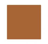 Madeira Mouline цвет 2214