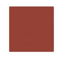 Madeira Mouline цвет 2303