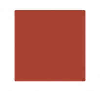 Madeira Mouline цвет 2305