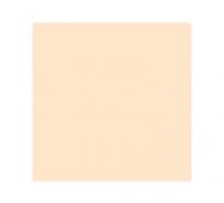 Madeira Mouline цвет 2308