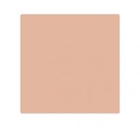 Madeira Mouline цвет 2309