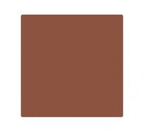 Madeira Mouline цвет 2311
