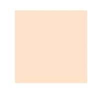 Madeira Mouline цвет 2314