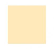 Madeira Mouline цвет 2511