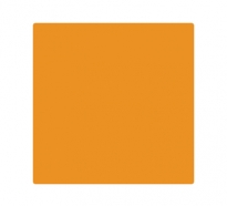 Madeira Mouline цвет 2514