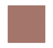 Madeira Mouline цвет 2601