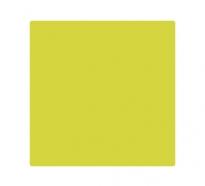 Madeira Mouline цвет 2703