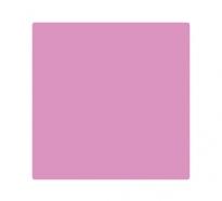 Madeira Mouline цвет 2713