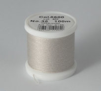 Madeira Aerofil №35 100м цвет 8600