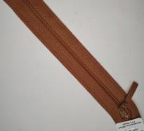 Застежка-молния 75 см
