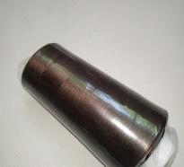 Нитки горький-шоколад 8099