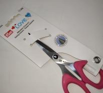 Ножницы раскройные PRYM LOVE 13.5см