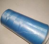 Нитки голубые 3149