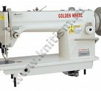 GOLDEN WHEEL CS-6102