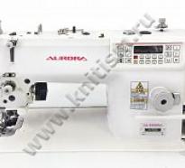 AURORA A-7520