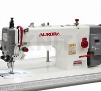 AURORA A-0302DE-CX