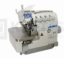 JUKI МО-6816S-FH6-50H