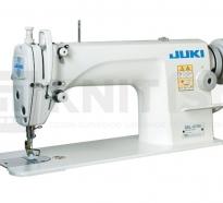 DDL-8700L JUKI