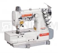 SIRUBA F007K-W122-356/FHA