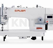 SIRUBA DL7200-NH1-16