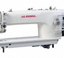 AURORA A-9622