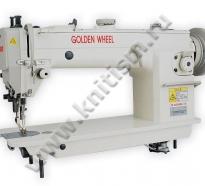 GOLDEN WHEEL CS-6120