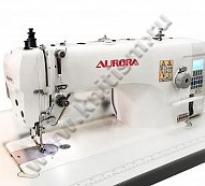 AURORA A-9312L