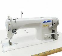 DDL-8700N JUKI