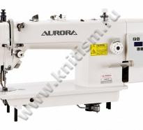 AURORA A-0617D (ПРЯМОЙ ПРИВОД)