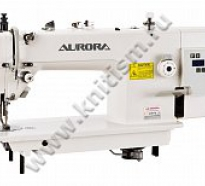 AURORA A-0617D
