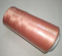 Нитки розовые 1150