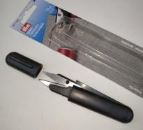 Ножницы для подрезки ниток PRYM