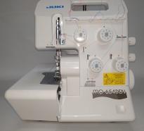 Juki MO 654 DEN