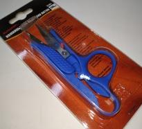 Ножницы для подрезки ниток NUSHARP